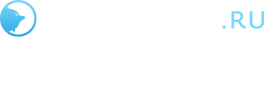 HappyFishes.ru